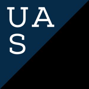 UAS_Delta_Logo_DarkBlue_1000x1000-500x500