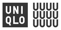 UniqloU-Logo