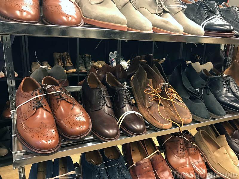 JCREWssShoes
