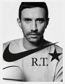RT-Nike-2