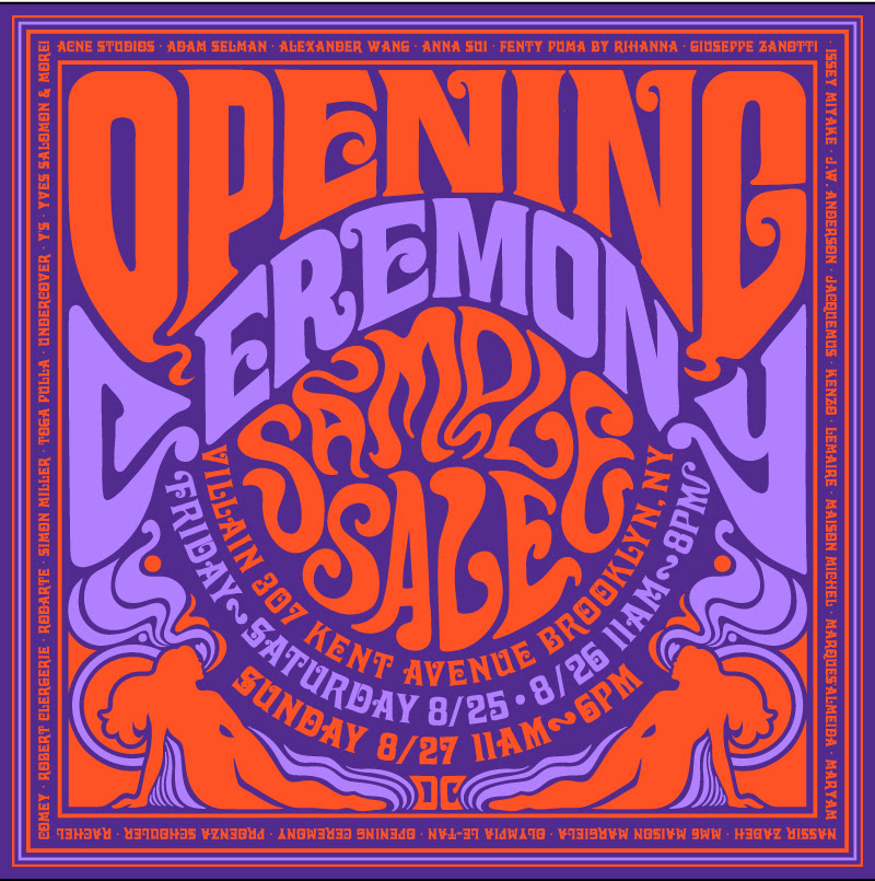 Opening-Ceremony-Flyer