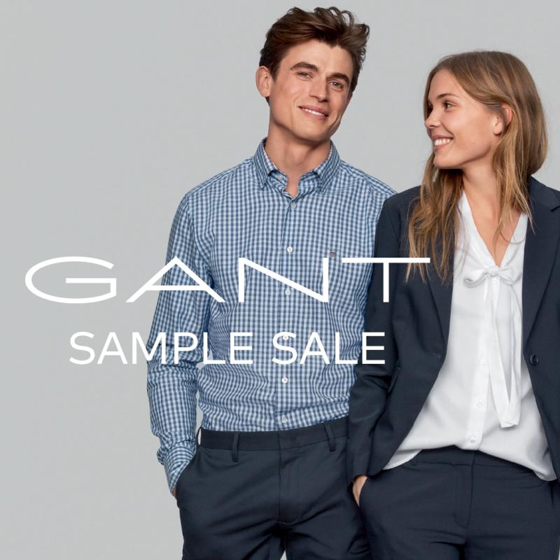Gant_SM-01