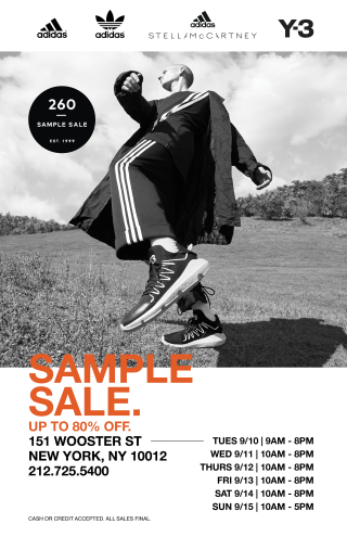 260SampleSale_Adidas(GenPop) - Digital