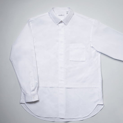 W-WhiteShirt