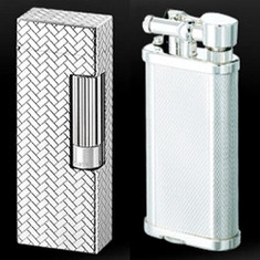 Dunhilllighters